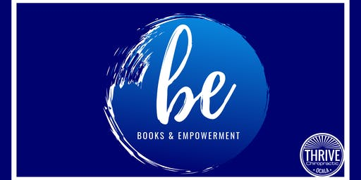 BE: Books & Empowerment