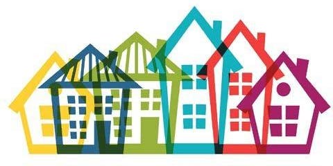 Lambton HHP: Focus Group with Non Profit and Co-operative Housing Providers