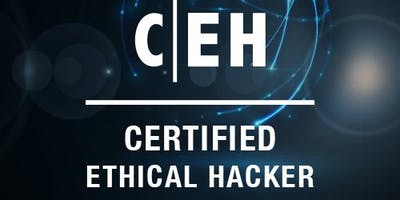 Certified Ethical Hacker Bootcamp-Guaranteed Pass - $800.00
