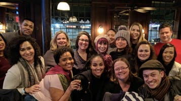 Prohibition History and Speakeasy Drinks Tour