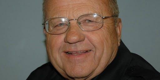 Robert C. Hires Memorial