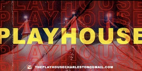 PlayHouse tickets
