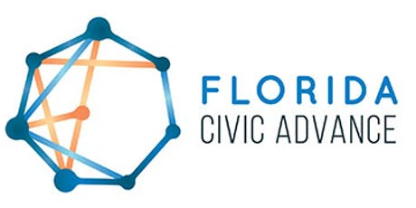 Florida Civic Advance 2019 Summit tickets