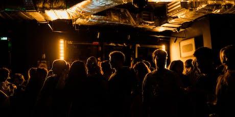 Feeld Social: October [London] tickets