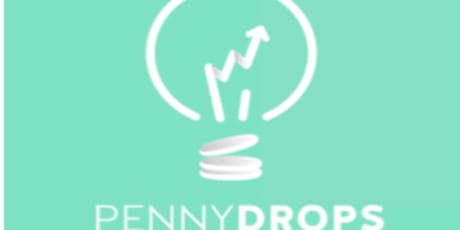 PennyDrops Ryerson Mentor Interview - Fall 2019 tickets