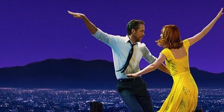 La La Land: The Soundtrack tickets