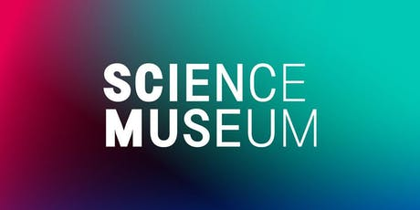 Early-Stage Dementia Awareness Training for Arts Organisations, Science Museum tickets