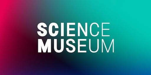 Early-Stage Dementia Awareness Training for Arts Organisations, Science Museum