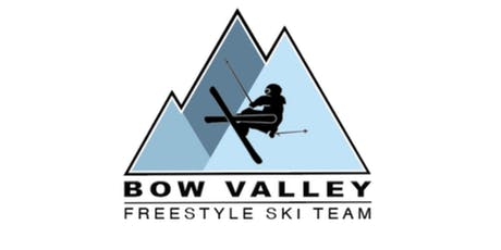 PUB NIGHT & SILENT AUCTION - BOW VALLEY FREESTYLE tickets