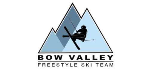 PUB NIGHT & SILENT AUCTION - BOW VALLEY FREESTYLE