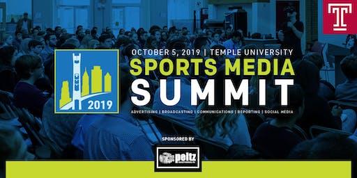 Sports Media Summit