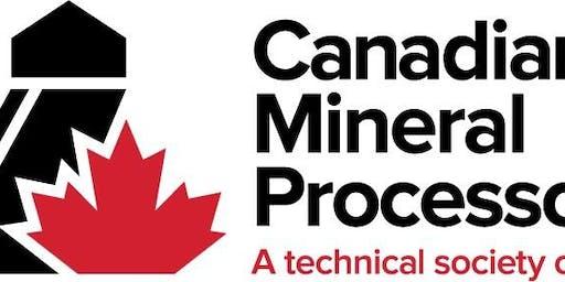 NW Ontario CMP Regional Meeting