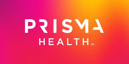 Prisma Health Celebrates Hispanic Heritage Month
