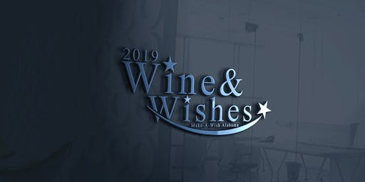 Wine & Wishes 2019