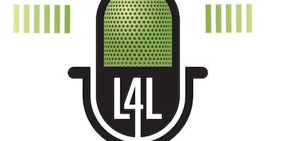 The L4L LIVE Lip Sync Battle