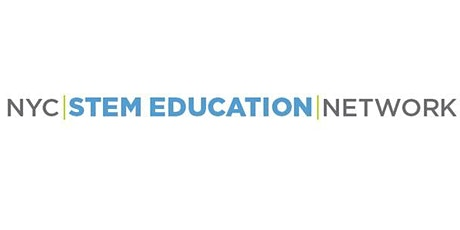 NYC STEM Education Network Quarterly Meeting - April 24th tickets