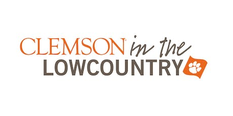Clemson in the Lowcountry Meal Club - 10/10/19 tickets