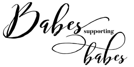 OCT Babes supporting Babes tickets