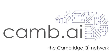 Blurred Lines: The Impact of AI in Business and Academia tickets