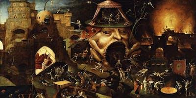 Exhibition on Screen | Bosch