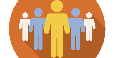 Ffair Cefnogaeth Menter Cymdeithasol / Social Enterprise Support Fair