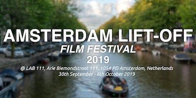 Amsterdam Lift-Off Film Festival 2019