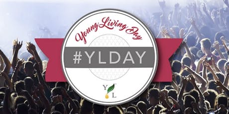 Young Living Day in Quickborn					  *Einheit. Sinn. Energie* Tickets