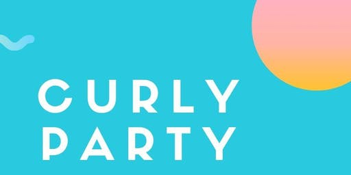 Curly Party 2019