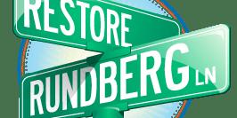 Part I: Restore Rundberg Planning Session