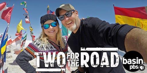 Two For The Road - Season 3 Advance Screening, Meet & Greet