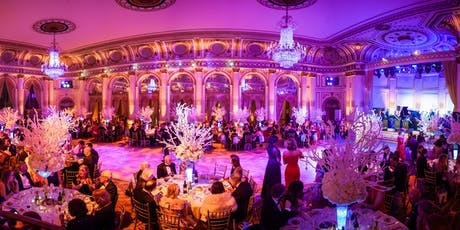 55th Petroushka Ball tickets