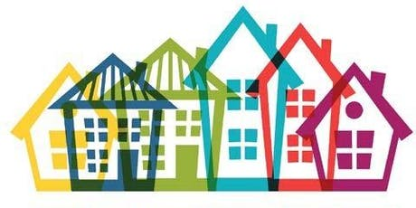 Lambton HHP: Focus Group with Private Landlords and Developers tickets