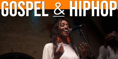 Gospel & HipHop #3