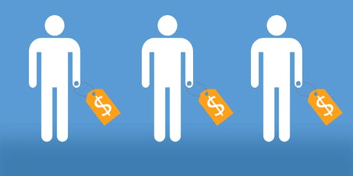 Customer Acquisition: Customer Cost and Lifetime Value
