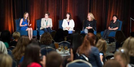 Women in Technology of TN & Nashville State Women's Panel Discussion tickets