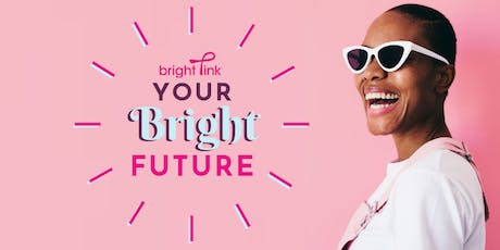 Alyssas Marathon Fundraiser for Bright Pink tickets