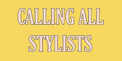 KeyonaLynea Presents: Thee Styling Lounge