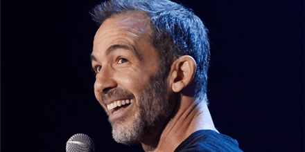 Best of The Store Bryan Callen, Neal Brennan, Steve Byrne, Morgan Murphy