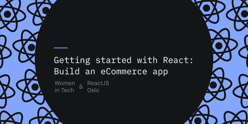 Getting started with React: Build an eCommerce app