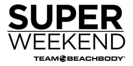 Florida Keys Super Sunday Event  tickets