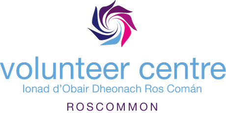 Volunteer Centre  for Roscommon - Public Meeting tickets