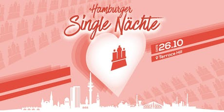 Hamburger Single Nächte Tickets