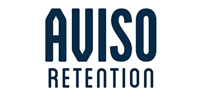 Increase Student Success with AVISO Retention