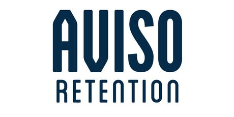 Increase Student Success with AVISO Retention tickets