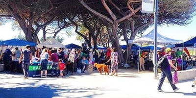 25th Annual Sunset Community Festival