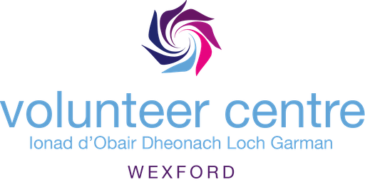 Volunteer Centre for Wexford - 2nd Public Meeting