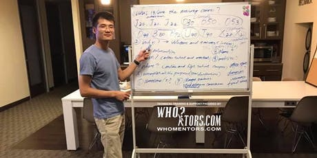 AMA: Founder, RakuLee, Inc., Changing From J-1 to H-1B Cap Exempt tickets