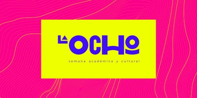 Conferencia Arquitectura y práctica