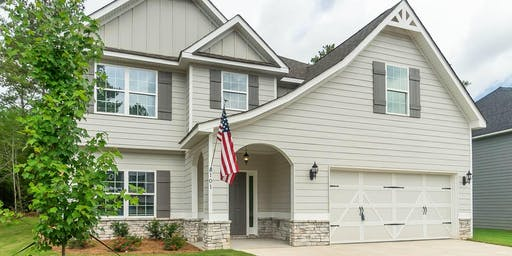 Open Homes ALL WEEK - 20 Minutes to RAFB, Quick I-75 Access