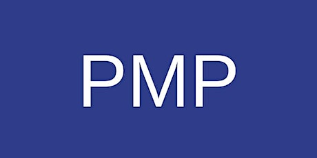 PMP (Project Management) Certification Training in Richmond, VA tickets